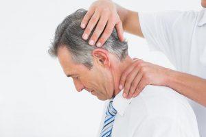 chiropractor Glen Mills PA | Wilmington chiropractors | State Line Chiropractic Center