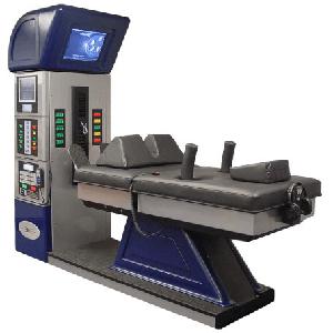 DRX9000 in Glen Mills, PA